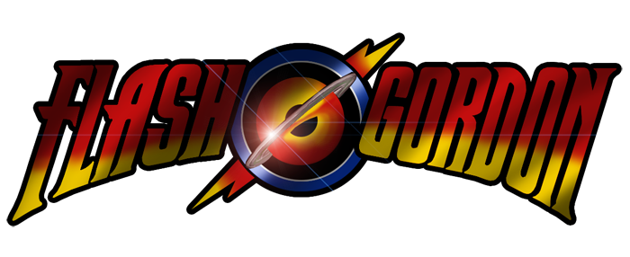 flash gordon bally game specific items u2022 ministry of pinball rh ministryofpinball com flash gordon logo vector free flash gordon logo png