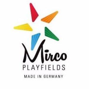 Mirco Playfields
