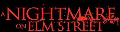 Freddy: a Nightmare on Elm Street