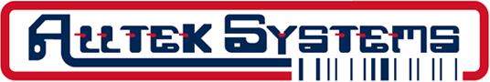Alltek Systems