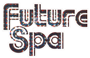 Future Spa