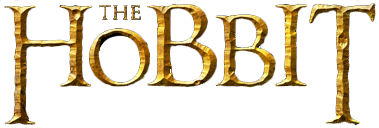 The Hobbit Limited Edition