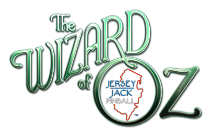The Wizard of Oz Limited Edition