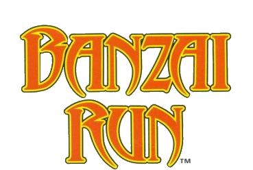 Banzai Run
