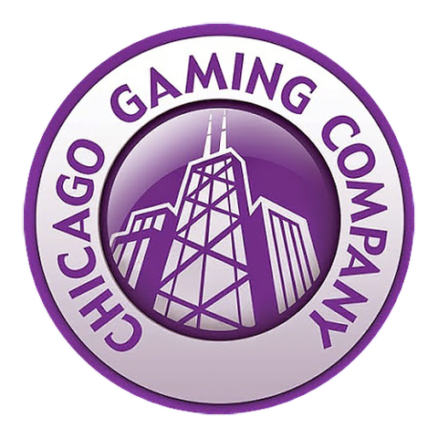 Chicago Gaming Company