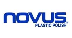 Novus Polish