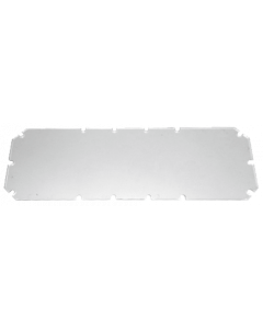 Clear Display Shield WPC95