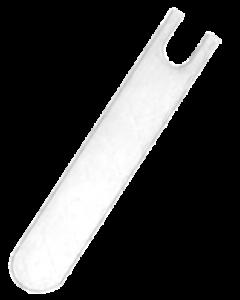 Flipper Adjuster Tool/Gauge