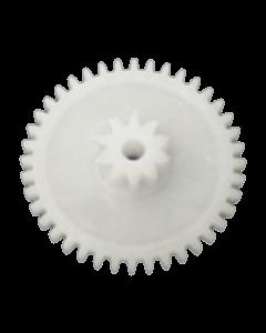 Gear Cluster 03-9219