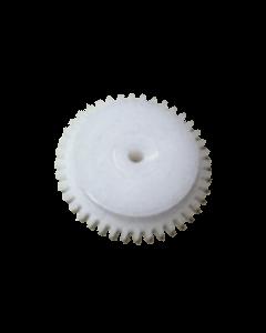 Gear Cluster Pulley Gear Combo