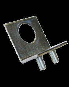 Coil Bracket 04-10322-2