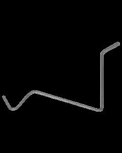 Wire Gate Right