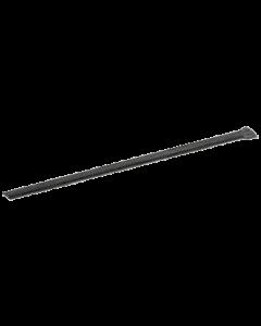 Wire Hinge Pin