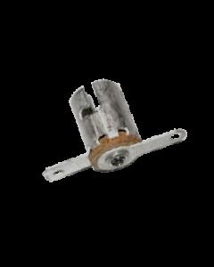 Lamp Socket 077-5000-00