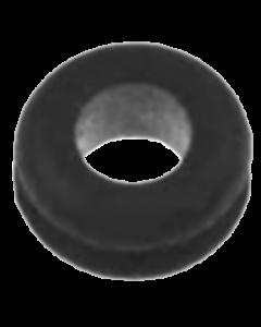 Rubber Grommet 23-6626