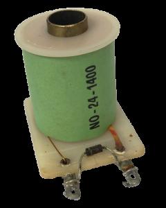 Coil NO-24-1400