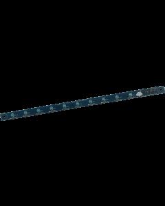 Xenon Light Strip AS-2518-60