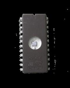 M2716 EPROM