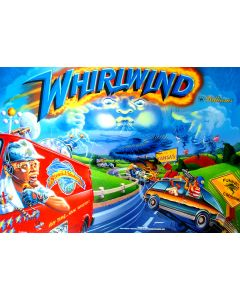 Whirlwind Translite