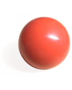 NBA Fastbreak Orange Ball