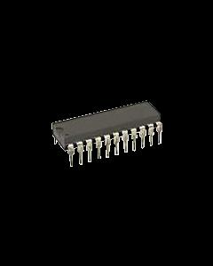 IC 5101