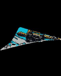 Star Wars Plastic 830-5442-19