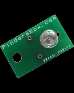 Opto IR LED Transmitter Board