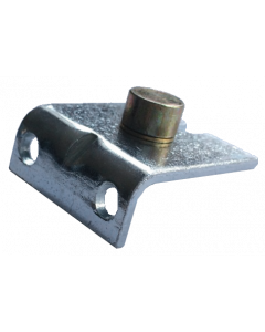 Coil Stop A-10821