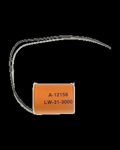 Coil A-12158
