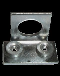 Coil Bracket Assy A-13735