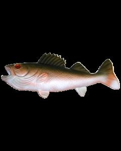 Fish Tales Fish Topper