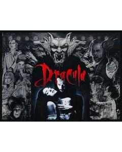 Dracula Alternate Translite