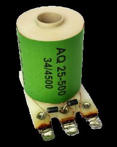 Coil AQ-25-500 34-4500