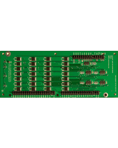 Alltek Auxiliary LED/Lamp Driver Board for (AS-2518-52)
