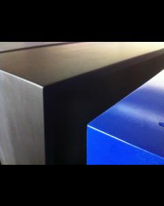 Backbox Bally/Williams WPC/WPC95