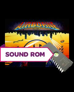 Airborn Sound Rom U30