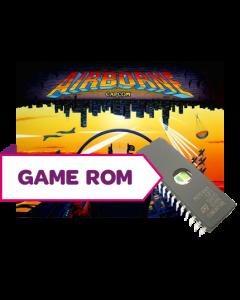 Airborn Game Rom Set