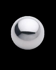 Premium Ultra-Gloss Pinball®