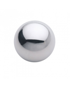 Pinball Ball Small 24mm