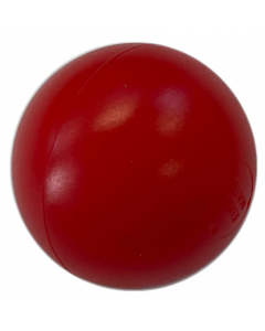 Cirqus Voltaire Menagerie Red Ball