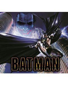 Batman Alternate Translite