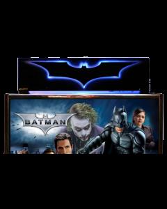 Batman The Dark Night Topper