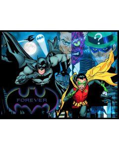 Batman Forever Alternate 2 Translite