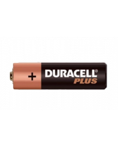 Duracell Plus Battery (AA)
