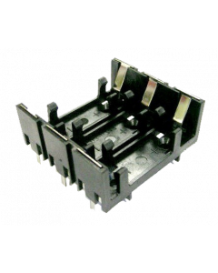 Battery Holder WPC/WPC95
