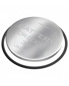 Battery LM2430
