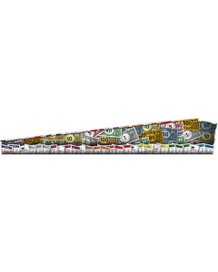Monopoly PinBlades