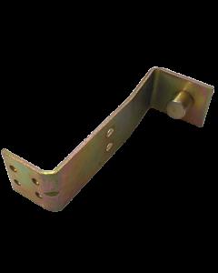 Coil Bracket 515-5011-00