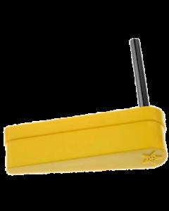 Capcom Flipper Bat Yellow