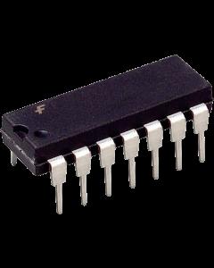 IC LM2901N